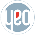 YEO Electrical Automation
