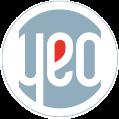 YEO Teknoloji Enerji ve Endüstri A.Ş.