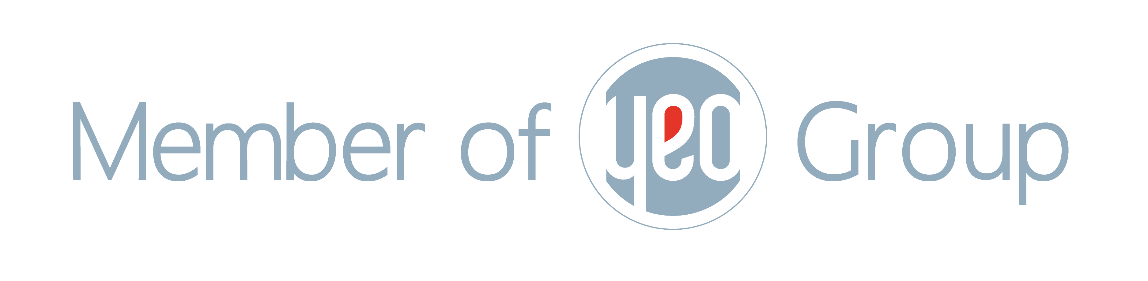 A Member of YEO Group