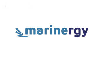 Marinergy