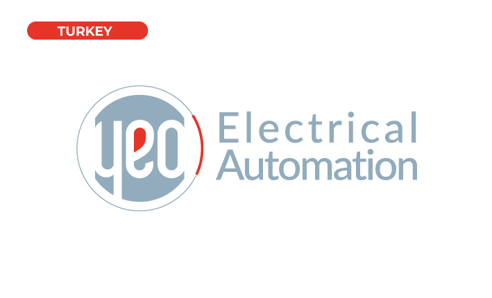 YEO Electrical & Automation
