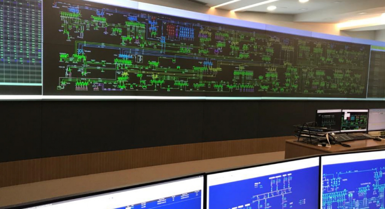 Azerbaijan's energy is now digital, secure and sustainable