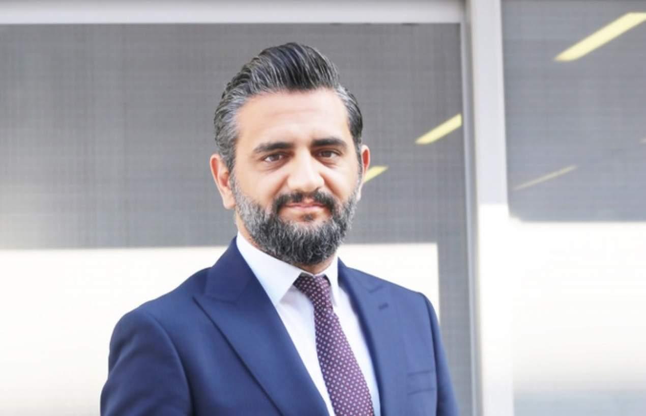 Azerbaijan's Energy management is in YEO's hand