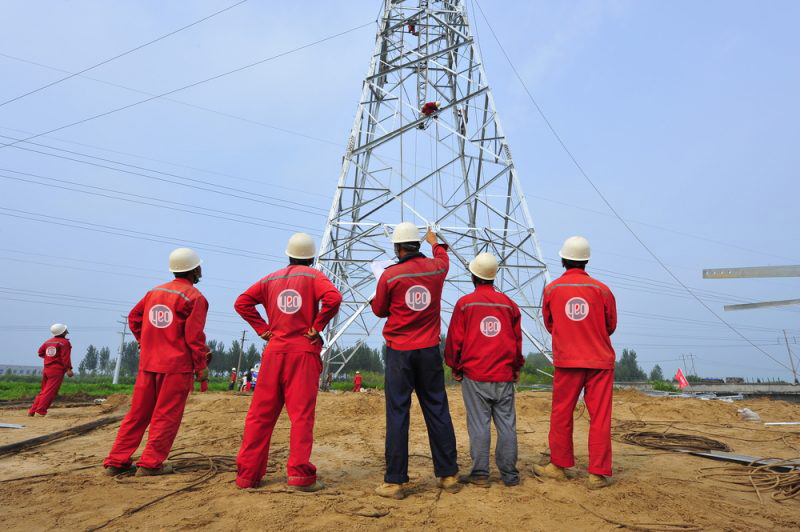 Power Transmission Line Solutions